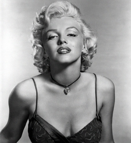 diamant_marilyn