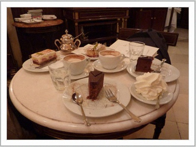 cafe_demel.jpg