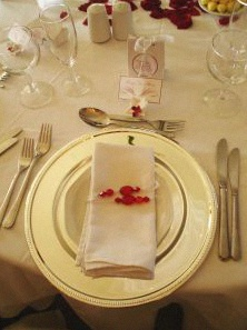 wedding_place_setting